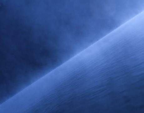 Le Big Bang : prédictions ratées et contradictions