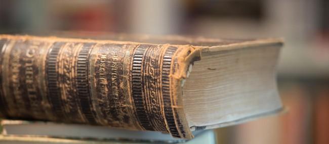 La Bible est-elle encore crédible ?