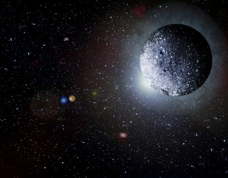 SETI, incapable de reconnaître une vie intelligente ?